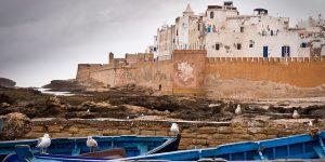 essaouira-2-tutti-in-marocco