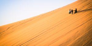 merzouga-deserto-tutti-in-marocco